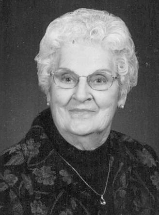 Dorothy Keltner