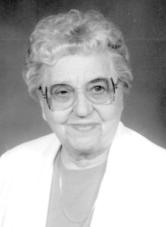 LaNida Eberhardt