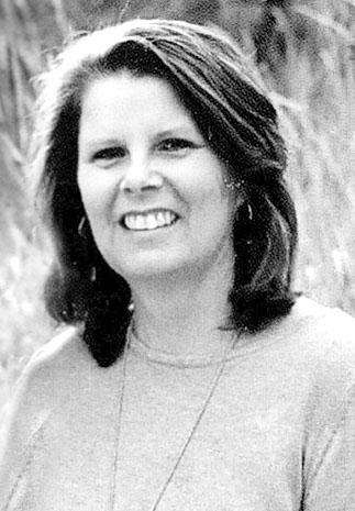 Christine Lerch