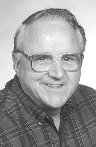 Robert Sage