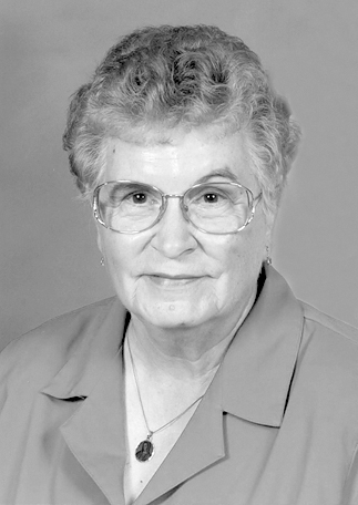 Mary Kay Torkelson