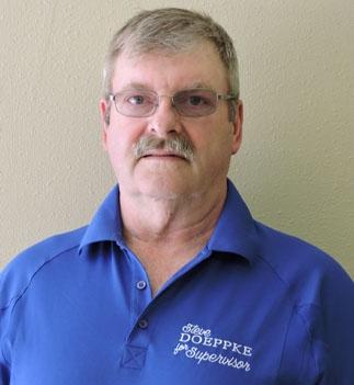 Steve Doeppke (R)