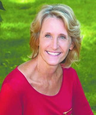 Anne Osmundson (R)