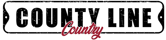 By Correne MartinIt's nearly a year away yet, but excitement is mounting for the County Line Country music festival Aug. 4-6, 2022, on the Sheckler family festival grounds in Bridgeport.Friday night headliner and current Billboard chart topper Justin Moore has already been...
