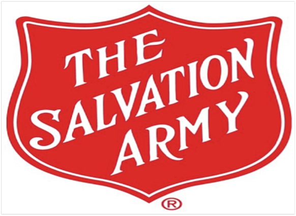 By Correne MartinThe Salvation Army of Crawford County, now more than ever, is looking for volunteers to ring the bell for its annual Red Kettle Campaign.Considering the COVID-19 pandemic, the organization is fearing an anticipated $10,000 decrease in donations for 2020, said...