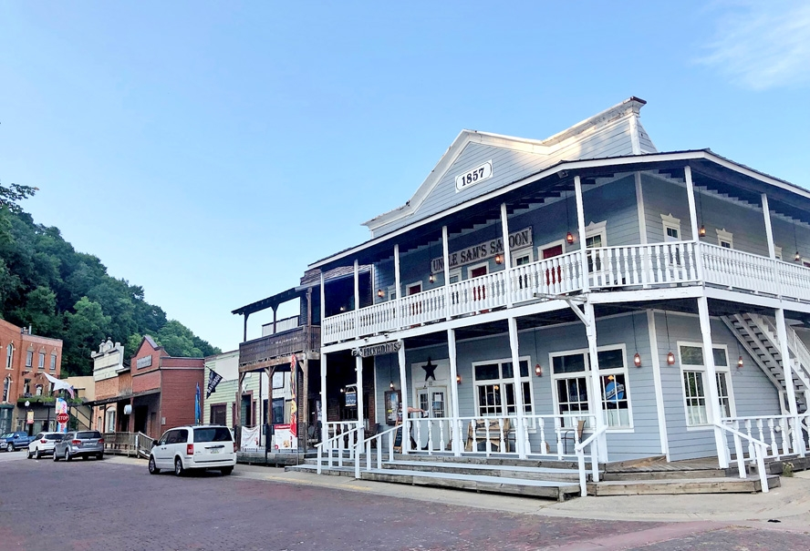 """By Audrey PostenFinal passage of an ordinance that would have prohibited outdoor furnaces in McGregor was put on hold last week, following public outcry that the rule would unfairly impact the Backwoods Bar and Grill and Event Center.""""There are a lot of people in attendance who..."""