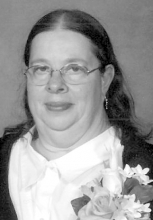 Barbara Hummel