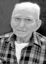 George Oliver Miller