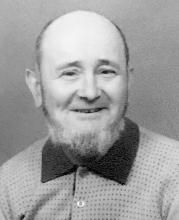Gustav Lutz