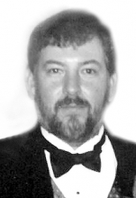 Kevin Robert Dennler