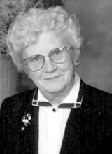 Deloris Lorraine Olson