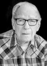 J. Richard Parler