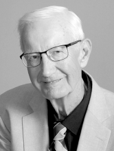 Ronald Schuety