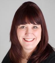 Sharon Keehner (R)