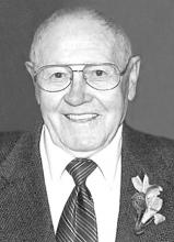 Edward Weidenman
