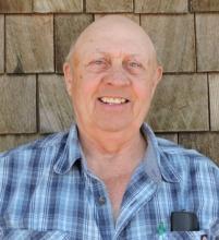 Dick Dinan (D)