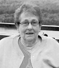 Rosella Dugan