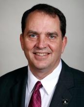 Michael Bergan (R)